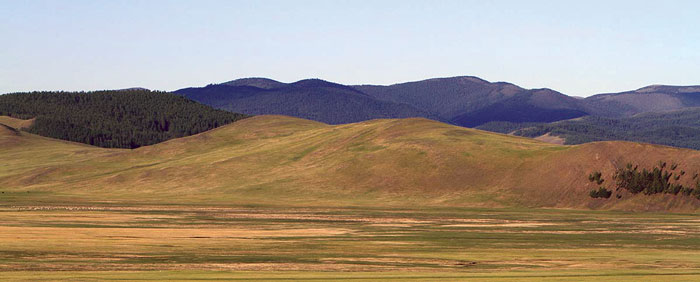 Tian Poh's assets are all in southern Mongolia, close to the Chinese border.